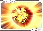 El-somagical15