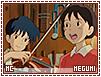 Megumi-ponyo
