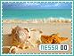 Nessa-elements0
