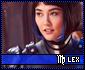 Lex-astrology