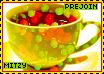 Mitzy-teafortwo b