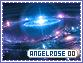 Angelrose-elements0