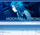 Moonfall Forums