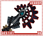 Destiny-phoenixdown6