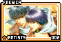 Fresica-801-2