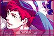Miyuki-collage