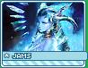 Jams-overdrive2