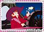 Annie-somagical6