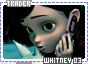 Whitney-somagical3