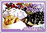 Whitney-somethingscooking