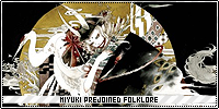 Miyuki-folklore b