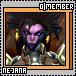 Nejana-5x752