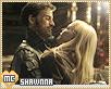 Shawnna-shiptastic