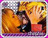 Shirphie-chemistry7