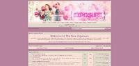 Exposureforums lay61
