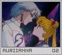 Auriianna-destinedstars2