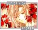Andrea1-clampaign3