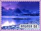 Andrea1-elements2