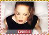 Frannie-lamusica