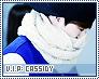 Cassidy-heartchu2