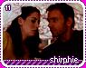 Shirphie-chemistry11