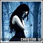 Christinaxo-bestseller