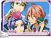 Wing-shoutitoutloud5