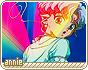 Annie-moonlightlegend