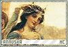 Annuska-folklore