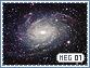 Meg-elements1