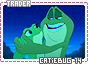 Catiebug-somagical14