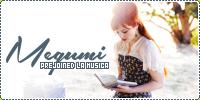 Megumi-lamusica b