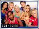 Catherine-presspause