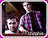 Shirphie-chemistry