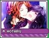 Hotaru-overdrive