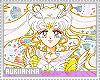 Auriianna-crystaltokyo2