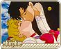 Shirphie-moonlightlegend