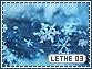 Lethe-elements3
