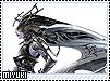 Miyuki-1up