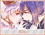 Rizu-drawings