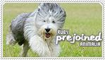 Ruby-animalia b
