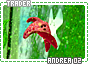 Andrea1-somagical2