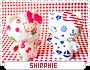 Shirphie-spree