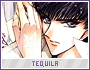 Tequila-drawings