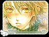 Wing-shoutitoutloud0