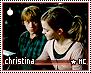 Christinaxo-erised
