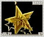 Julzy-phoenixdown7