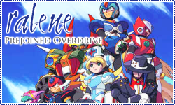Ralene-overdrive b