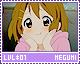 Megumi-reflection01
