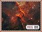 Meg-elements0